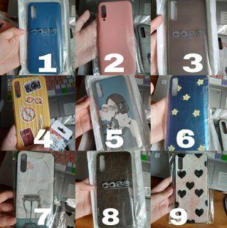 take all only 65k Softcase samsung a50/a50s/a30s