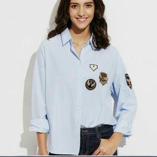 Zara Tops Bundle Sale