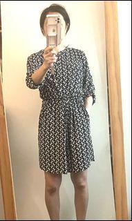 降價🎉專櫃全新洋裝⭐️點入比較完整喔)#支持