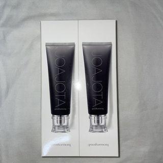 韓國🇰🇷 greenharmony JOAJOTA 120ML洗面乳
