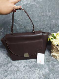 Authentic Gobelini bag
