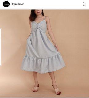 Bymeadow Marina Midi Dress