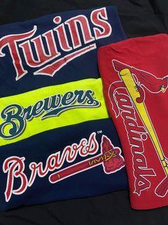 Combo American sports (MLB)