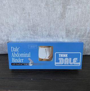 Dale Abdominal Binder