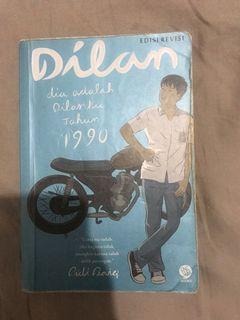 Dilan 1990