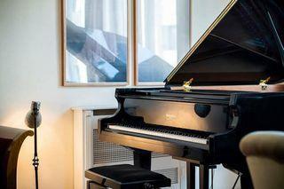 les piano keyboard bandung kota lagu bebas request