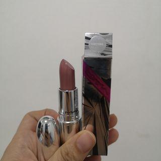 Mac lipstick babetown