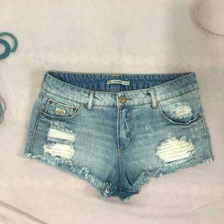 Pull & Bear shorts