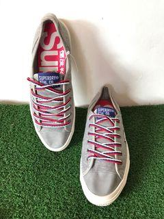 Superdry Sneakers for Woman