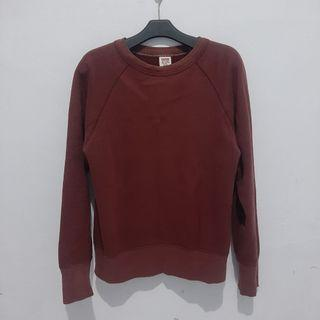 Sweater Bata