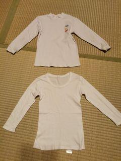 童裝幼童小童上衣衞衣