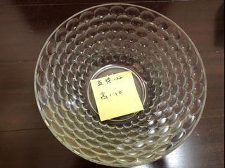 玻璃 大碗 沙拉碗