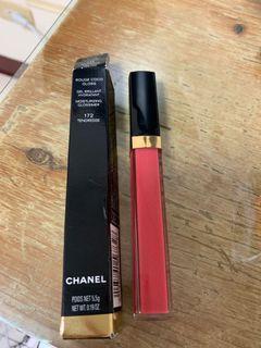 Chanel唇釉