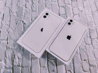 📌庫存展機IPhone 11 64/128G 白📌