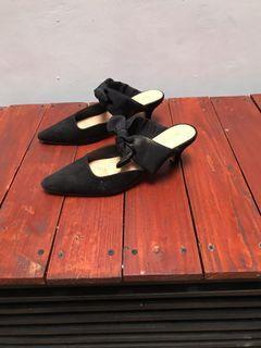#jualan yuk sepatu wanita fashion