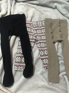 Leggings 1t