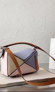Loewe bag PREORDER
