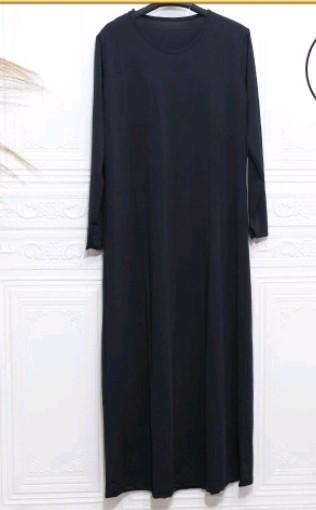 New iner dress