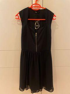 英國Oasis品牌性感洋裝