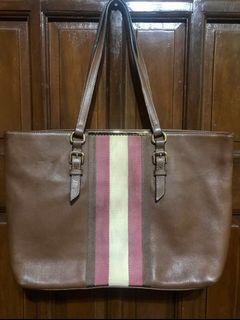 Preloved Lovcat Tote Bag