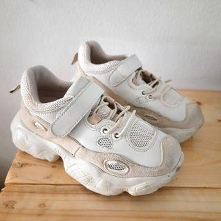 Sneakers for kids