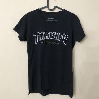 Trahser Tshirt
