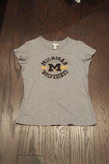 $5 women's t-shirts