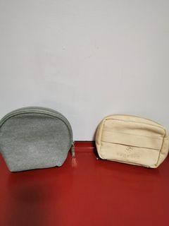 化妝包小包收納包零錢包