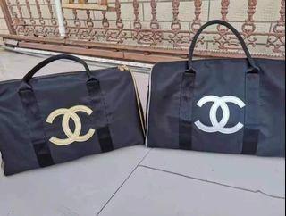 超大容量小香手提行李包