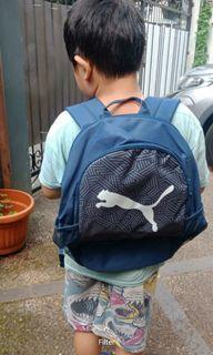 Backpack PUMA original.stores