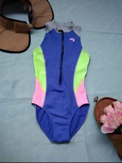 Baju renang,  swimwear import