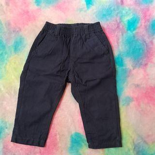 Cool jeans 6-12m