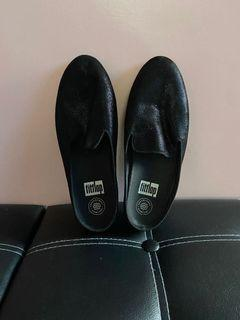 Fitflop size US 8.5 EuR 40