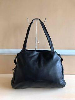Francesco Biasia Brand Shoulder Bag