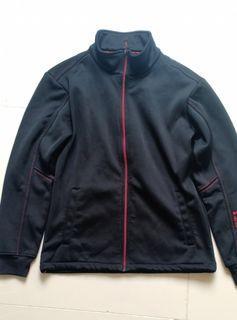 GTI men's jacket