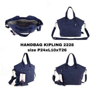 HANDBAG KIPLING