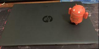 🔥🔥惠普HP 14吋獨顯筆電🌟i5-4代處理器💫獨立顯示卡🌟8G記憶體🌟外觀新穎✨🔋電池續電力佳🔥🔥