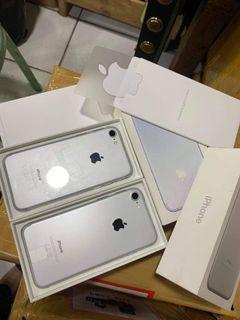 Iphone 7 256gb BRANDNEW CONDITION
