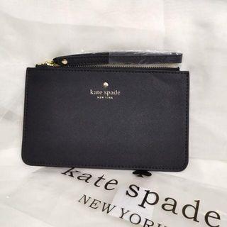Kate Spade high quality