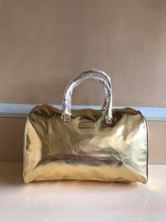 MICHAEL KORS Brand Weekender or Travel Bag