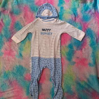 Mothercare 6-9m