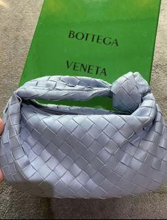 New bottega 1.1 RARE