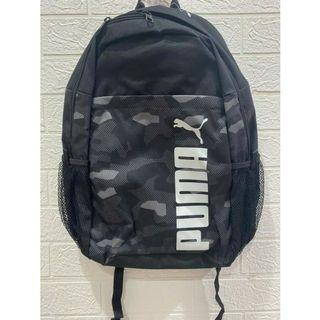 P*ma backpack army original store
