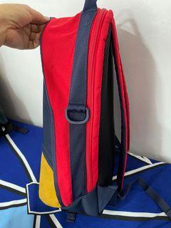 Puma Suade Backpack