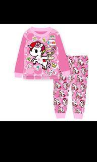 Tokidoki Pyjamas