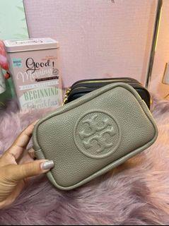 Tory Burch Perry Bombe