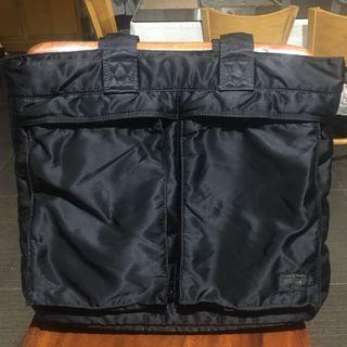 PORTER  tote sling beltbag @1.5k - 500!! Name it i have it 😅