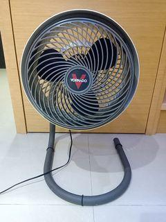 美國原裝VORNADO 783渦流空氣循環扇 電風扇 循環扇