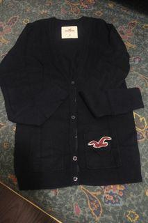 Women's cardigans and shirts $15