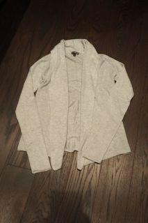 Women's Cardigans and Tops $10